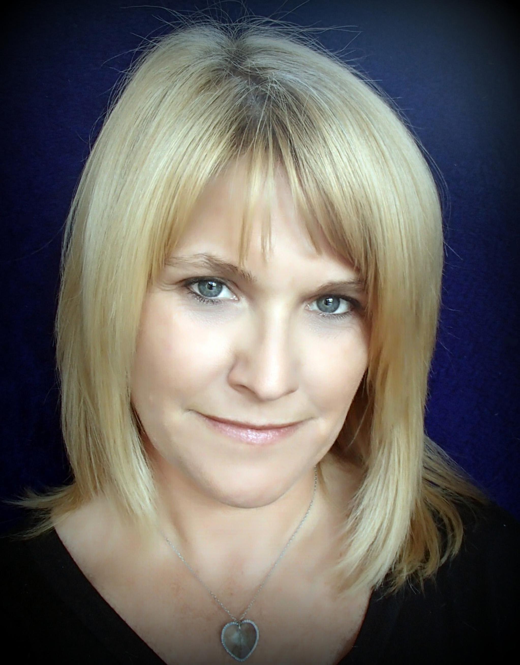 Kirsten Veenstra - Copy