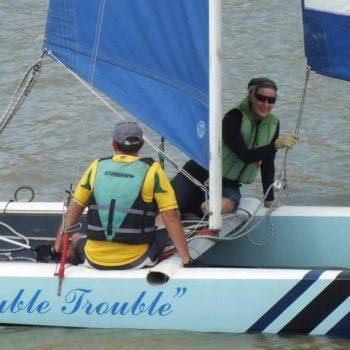 Vogelvlei Yacht Club 08