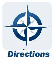 vyc directions