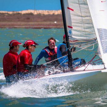 Port Owen River Race 2018 (11)