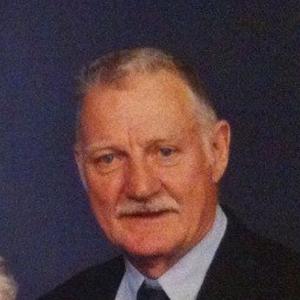 Edgar Morris